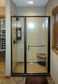 replace bathtub glass doors full image for glass door bathtub 95
