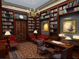 study room pictures study room 01 by bahergh on deviantart