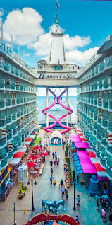 Royal Caribbean Harmony Of The Seas by 737 Best Royal Caribbean Cruises Lines Images On Pinterest Royal