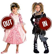Scary Girls Halloween Costumes Images Halloween Costumes Girls Kids Girls Bride Halloween