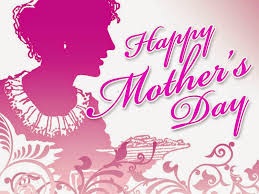 happy mother u0027s day quotes sayings sms messages quotes u0026 wishes