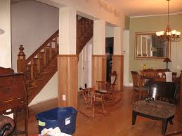 some great basement remodeling ideas u2013 samanco construction