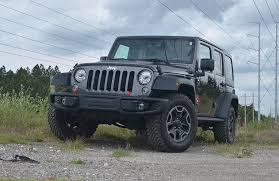 jeep dealers local jeep dealers 28 images 2016 jeep wrangler unlimited