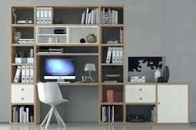 Schreibtisch M Elhaus Bücherregal Mit Schreibtisch Toro 47 In Verschiedenen Farben Von