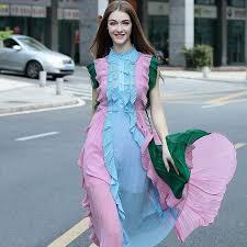 101 best dress images on pinterest cheap dresses women u0027s