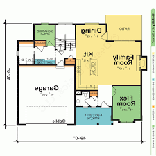 two master suite house plans