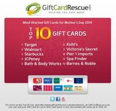 buy discounted gift cards online gift card rescue discounted gift cards save moolah