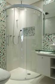 showers for small bathroom ideas 518e7bcf74c5b62b6e0001bc w 540 s small spaces