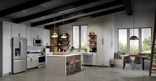 kitchen appliance ideas lg kitchen appliances reviews interior hongsengmotor reviews of lg