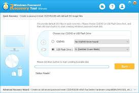 resetting windows password without disk forgot windows 8 1 password top 5 methods to reset windows 8 1 password