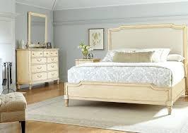 coastal bedroom decor best 25 beach house furniture ideas on pinterest beach house
