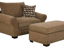 Living Room Chairs For Sale Sofa 12 Large Chair And A Half For Casual Styled Living