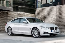 bmw 435i series 2015 bmw 435i gran coupe reviews msrp ratings with
