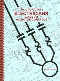ac motor control book