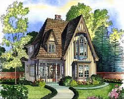 european cottage house plans 50 cottage house plans home plans architectural
