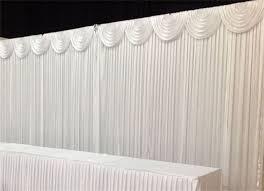 wedding backdrop hire uk memorable moments uk home