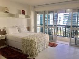 apart hotel setor hoteleiro norte brasilia brazil booking com