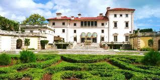 American Home Design Modest Mansion In America Home Design Gallery 4852