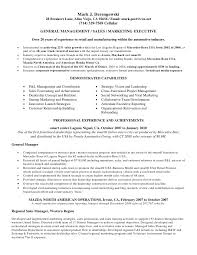 Clothing Sales Associate Resume Resume For Service Crew Applicant Cheap Thesis Proofreading For