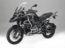 buy bmw gs 1200 adventure bmw motorrad launches the r 1200 gs xdrive hybrid premiere