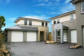 home design builders sydney kurmond homes new home builders sydney nsw dual occupancy