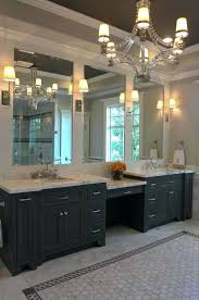 master bathroom vanities ideas master bath vanity ideas findkeep me