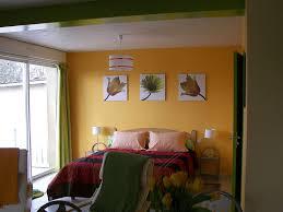 chambre d hote proximité puy du fou chambre d hôtes proche du puy du fou poitou charentes 1193466