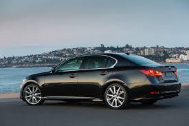 lexus recall canada 2014 the motoring world uk may recall 4 lexus recalls it u0027s is and