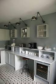 amenager un bar de cuisine chambre idee cuisine idees cuisine italienne moderne