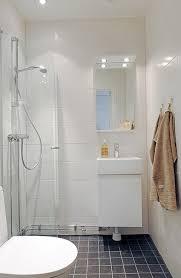 studio bathroom ideas 9 best images of studio apartment bathroom bathroom design ideas