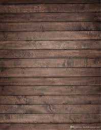 vinyl backdrops 2018 vintage brown wood planks vinyl backdrops for