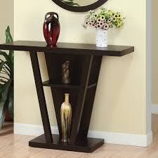 Black Entryway Table Black Foyer Table Foyer Design Design Ideas Electoral7