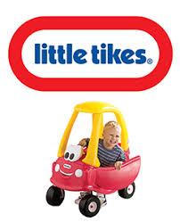 toys r us siege social toys shop toys r us
