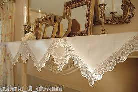 mantel scarf contemporary design fireplace mantel scarf projects idea of