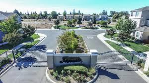Mobile Homes For Rent Sacramento by 95828 New Homes For Sale Sacramento California