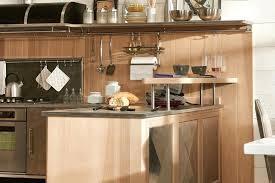 cuisine qualité prix cuisine meilleur rapport qualite prix cuisine equipee meilleur