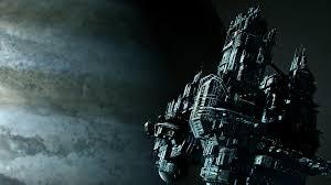the making of alien isolation kotaku australia