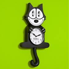 awesome wall clock cartoon 95 cartoon wall clock buy online