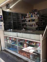 120 sq ft 120 sqft shop in jakkasandra koramangala bangalore for rent at rs