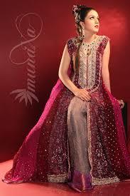 bridals by munaxa munaxa luxurious bridal frocks long shirts