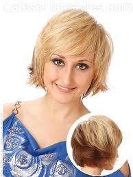 hair styles that are easy to maintain easy to maintain short hairstyles hair style and color for woman