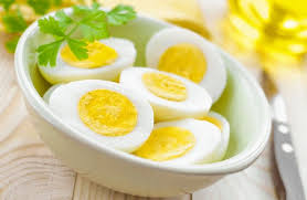 egg boiled kitchen basics boiled eggs recipe sparkrecipes