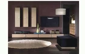 Wohnzimmer Trends 2016 Möbel Wohnzimmer Modern Youtube