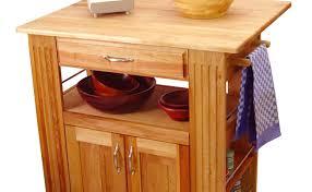 one pointedness kitchen reno tags remodel my kitchen ideas