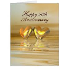 50 year anniversary gift 50 year anniversary gifts on zazzle ca
