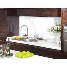 Paint Wood Cabinets China Lacquer Kitchen Cabinets Mdf Inside With Cic Car Paint