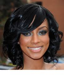 medium layered haircut for black women 78 images about cute