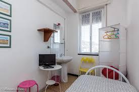 soggiorno mery varazze best soggiorno mery varazze gallery idee arredamento casa