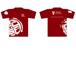 design a shirt program await for t shirts of taylor s gcsp taylor s grand challenge