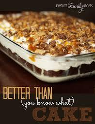 332 best healthy dessert recipes images on pinterest desserts